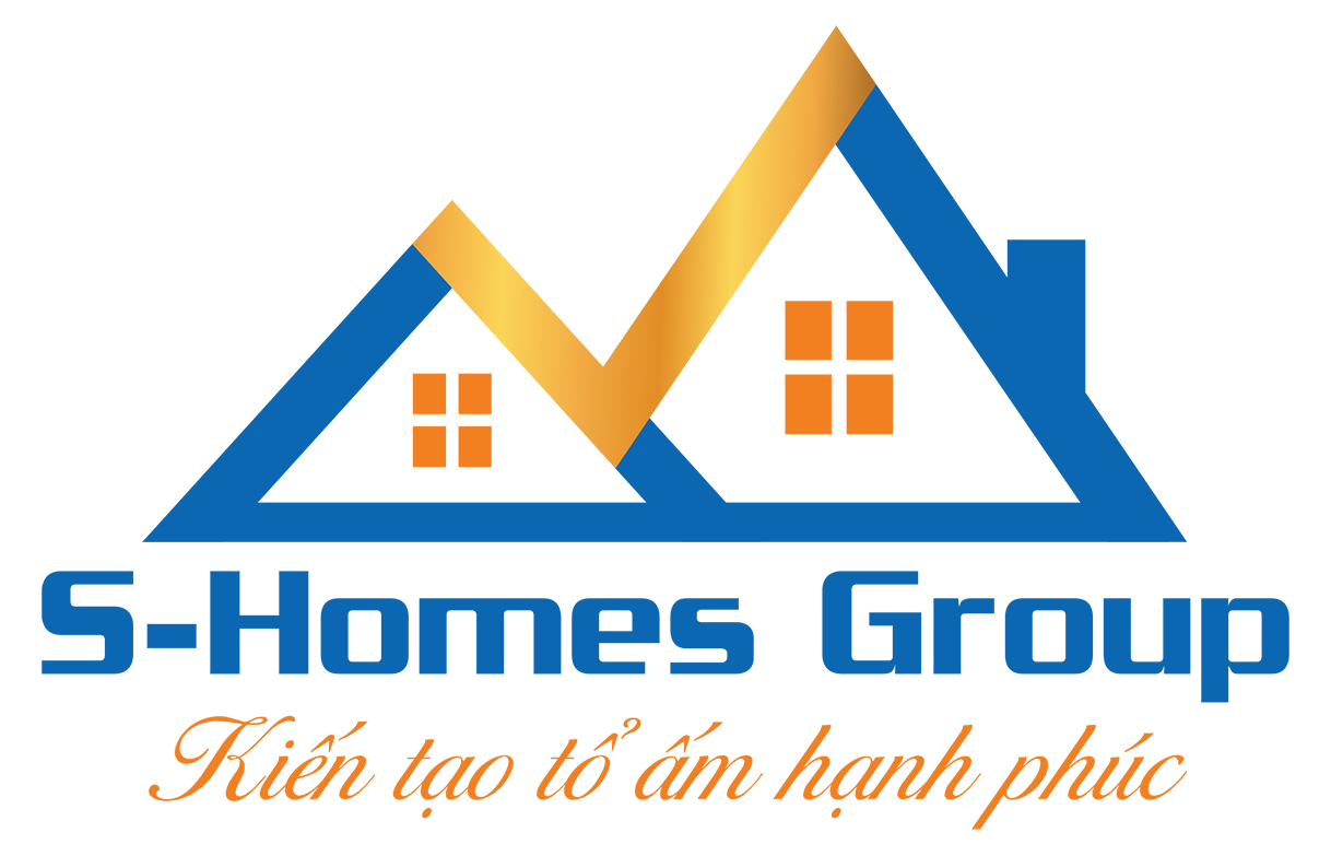 Tuyển dụng S-Homes Group